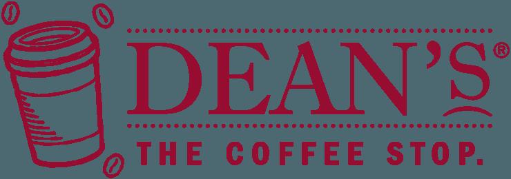 Deans Online Ordering